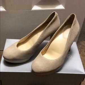 🎀👠Rockport  shoe 👠 🎀